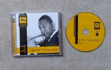 "CD AUDIO MUSIQUE / WYNTON MARSALIS ""JODI (LIVE AT BUBBA'S 1980)"" CD ALBUM JAZZ"