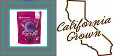 Dried Sunny n' Sweet California Prunes Pitted (40 oz Non GMO>>>>>FAT FREE