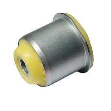 1 PU bushing 35-06-3545 front susp, upper arm fits 300 Challenger Charger Magnum
