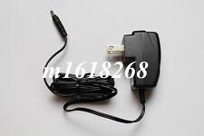 NEW ORIGINIAL AC Adapter For Logitech DINOVE mx1000 MX5000 Harmony Power Supply