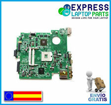 Motherboard / Placa Base  Acer Travelmate 8572 8572G P/N: DA0ZR9MB8D0