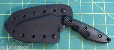 Ka Bar TDI Hellfire Model 2486 Knife Sheath - SSX Custom Kydex Solutions