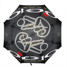 Umbrella Ogio Storm Unique Stylish Design/ Outdoor Umbrella