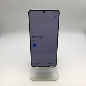 Samsung Galaxy S20 5G 128GB Cosmic Gray Verizon Unlocked Excellent Condition