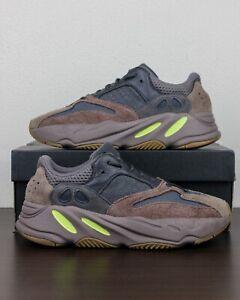 Adidas Yeezy Boost 700 Mauve EE9614 US 6.5 UK 6 EU 39.5