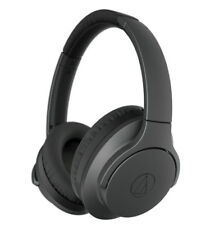 Audio Technica ATH-ANC700BT Noise-cancelling active