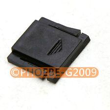 Hot Shoe Cover for CANON NIKON OLYMPUS PENTAX Panasonic