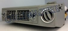 UNIVERSAL UNDERDASH  406-1 12V A/C EVAPORATOR Regular size car and truck