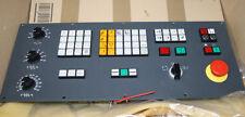 Panel de control Pupitre mando RAFI para Boehringer 4T CNC