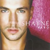 Shayne Ward - (2006)