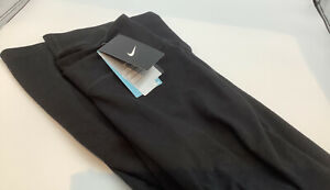 Nike Legend Reg Black Pants XS