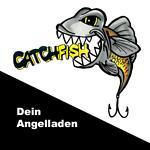 Catchfish Store