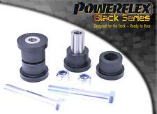 Powerflex BLACK Poly Bush For Ford Sierra Cosworth 2WD Rear Trailing Arm Inner B
