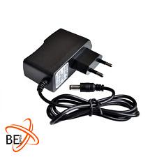 Fuente de alimentación 9v para Arduino 100v - 240v, 50-60hz ac 9v 1a dc 072