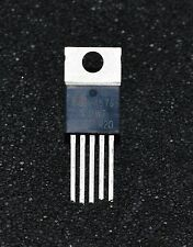 1 x (1 PEZZO) mic4576-5.0 WT Step-Down switching regolatore 3A 4.9 A 5,1 V (l4125)