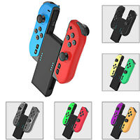 Replacement Left&Right Wireless Controllers For Switch Gamepad