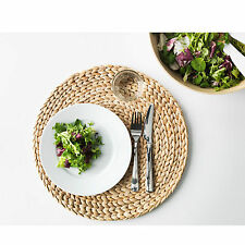 NEW IKEA Set of 2x Kitchen Placemats Place Mats Dinner Dining Table  Decoration