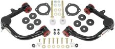 Suspension Control Arm Kit Front Rancho RS64901 fits 05-18 Toyota Tacoma