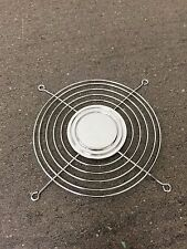 EuroCave Vieillitheque 283V2 Cooling Fan Cover *New, See Notes *30 Day Warranty