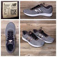 New Balance Womens Shoes Size 9.5 WarissO1 Fresh Foam Fitness Training Running