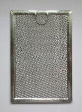 price of 999 Sharp 30 Range W Microwave Travelbon.us
