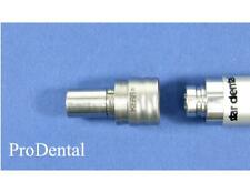 Kerr T-Type To E-Type Dental Handpiece Motor Adapter - ProDental