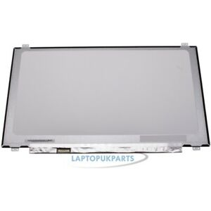 """New Compatible For N173HCE-E31 REV.C4 17.3"""" IPS LED FHD Notebook Screen Display"""