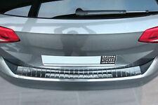 Protector paragolpes para VW Passat B8 Variant + Alltrack desde 2014