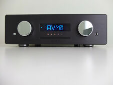 AVM OVATION CS 6.2 Compact Streaming CD-Receiver MEDIAPLAYER UVP 9.700,00 €
