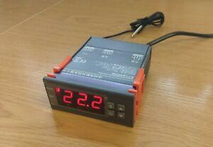 Digital Thermostat Module