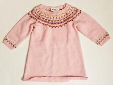 9323f0071247 Genuine Kids Long Sleeve Dresses (Newborn - 5T) for Girls