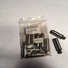 """RMC / CORMAN INC. CLP-512S, INDEXABLE TOOLING,  CAM PINS FOR 3/4"""" IC"""