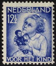 Mint Hinged Decimal George V (1910-1936) European Stamps