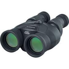 Canon 12x36 IS III Image Stabilized Binoculars 9526B002 , London