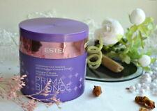 ESTEL Professional Prima Blonde - Purple Hair Mask (Anti-Yellowness) 300 ml