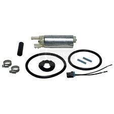 Electric Fuel Pump-New DENSO 951-5017