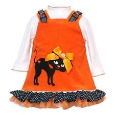 0349aff92 Rare Editions Fall Outfits & Sets (Newborn - 5T) for Girls for sale ...