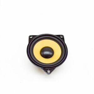 MASERATI QUATTROPORTE M156 Dashboard Sound Speaker 670002145 2014
