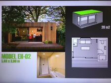 Modular Kit Home Office,Rumpus,Media,Entertainment or Music Room -