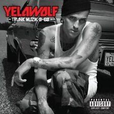 NEW Trunk Muzik 0 to 60 (Audio CD)