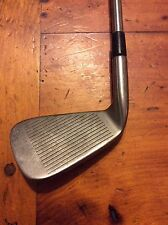 Taylor Made Burner #5 Golf Club Mid Size Right Handed