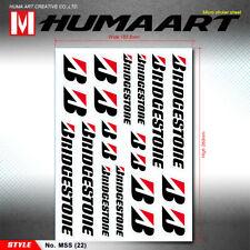Sticker Aufkleber Autosport Motorsport Motorradsport Motorcross Tuning Biker GT