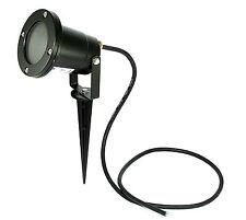Beleuchtung Symbol Der Marke Gartenscheinwerfer Mit Erdspieß Gartenspot Gartenlampe Gartenleuchte Ohne Birne