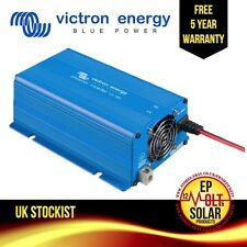 Victron Phoenix Pure Sine Wave Power Inverter 12v 375w Boats, Caravan, Motorhome