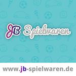 JB Spielwaren