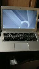 Toshiba Chromebook CB35-B3330 13.3in 16GB Intel 1.4 GHz 2 GB WiFi Webcam READ