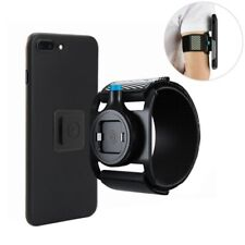 Universal Phone Armband Arm Clip Cellphone Holder