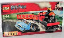 Lego Harry Potter Hogarts Express (3rd edition) 4841 neu/new
