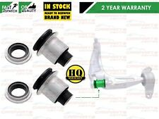 FOR HONDA CIVIC 2005- TYPE S TYPE R FN2 FRONT LOWER WISHBONE CONTROL ARM BUSHES