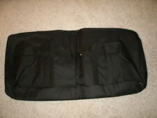 """Keyboard Soft Case/Bag - Measures 38"""" x 16"""" x 6"""" - New !"""
